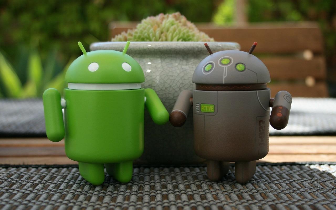 cara-mudah-mengubah-aplikasi-default-pada-android