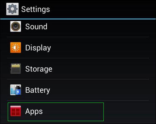 merubah-aplikasi-default-android-1