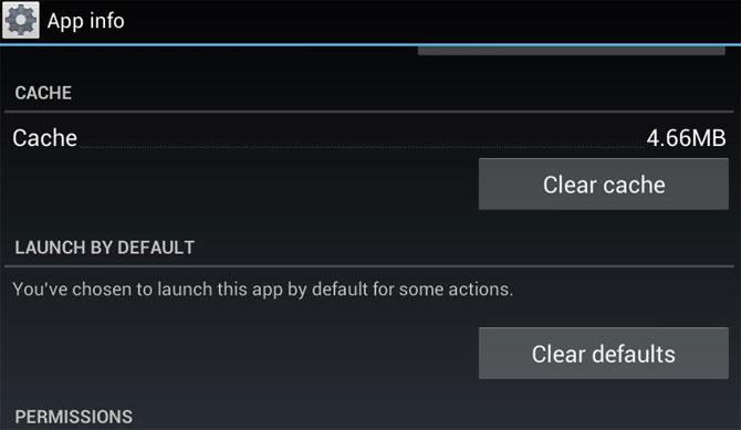 merubah-aplikasi-default-android-2